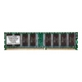 Память Kingston DIMM 1Gb