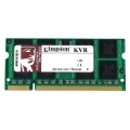 Память Kingston SODIMM 1GB