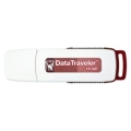 Флешка Kingston 16Gb DataTraveler DTI