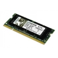 Память Kingston SODIMM 2GB