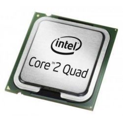 Процессор Intel Socket 775 Core 2 Quad Q8300