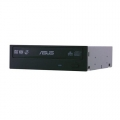 Привод ASUS DVD-RW Light Scribe SATA Black