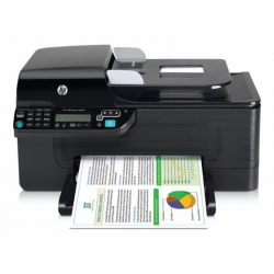 МФУ HP Officejet 4500