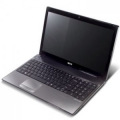 Ноутбук Acer AS5551G-P323G25Misk