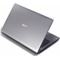 Ноутбук Acer AS7551G-P323G25Misk