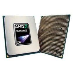 Процессор AMD Socket AM3 Phenom II X6 1055T