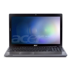 Ноутбук Acer AS5625G-P844G50Miks