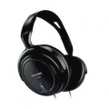Наушники Philips SHP 2000