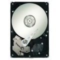 Жесткий диск HDD Seagate SATA3 1Tb  Barracuda 7200 RPM