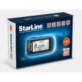 Сигнализация STAR LINE A92 Dialog can Flex
