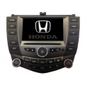 Honda  Accord  (2003-2011)