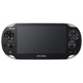Консоль PlayStation Vita
