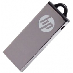 Флешка HP USB Flash drive 16GB