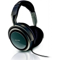 Наушники Philips SHP2700