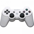 Геймпад Sony PS3 Wireless Controller Dualshock3