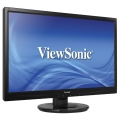 Монитор Viewsonic VA2746-LED
