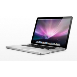 Ноутбук Apple MacBooc Pro