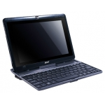 Планшет Acer Iconia TAB W500 DOCK
