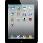 Планшет Apple iPad 2 16Gb